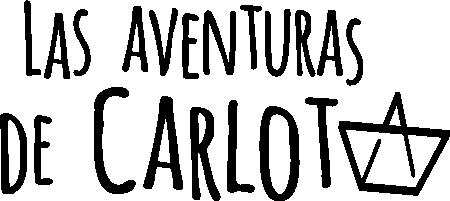 Las aventuras de Carlota