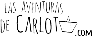 lasaventurasdecarlota.com
